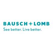 ΦΑΚΟΙ ΕΠΑΦΗΣ BAUSH & LOMB
