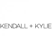 KENDAL+KYLIE