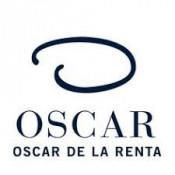 OSCAR BY OSCAR DE LA RENTA