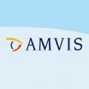 AMVIS HELLAS