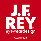 JF REY FOR KIDS