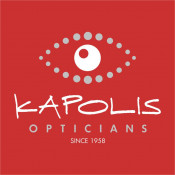 KAPOLIS VISION